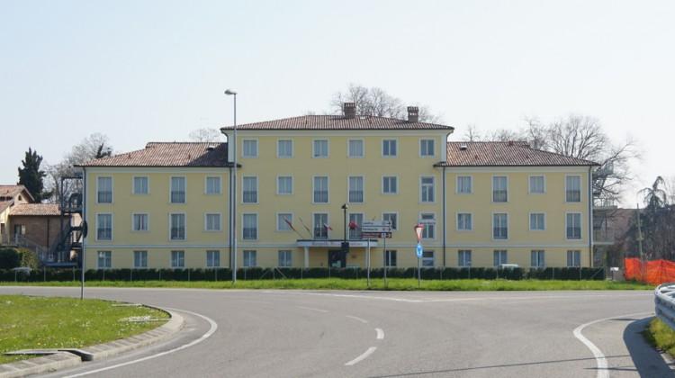 maranello-palace