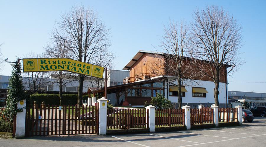 ristorante-montana-maranello