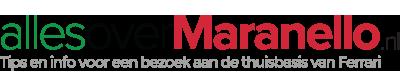 Alles over Maranello – informatie over Ferrari & Supercar Valley